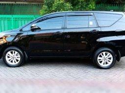 Jawa Tengah, Toyota Kijang Innova V 2019 kondisi terawat