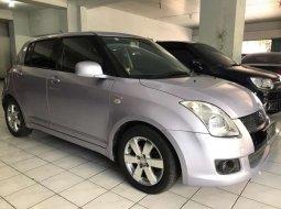 Jawa Tengah, jual mobil Suzuki Swift ST 2009 dengan harga terjangkau