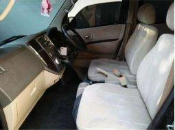 Jual mobil bekas murah Daihatsu Luxio X 2010 di DKI Jakarta