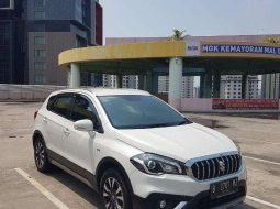 Jual Suzuki SX4 2019 harga murah di DKI Jakarta