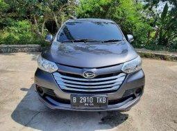 Daihatsu Xenia 2015 Jawa Barat dijual dengan harga termurah