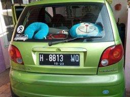 Jual cepat Chevrolet Spark 2003 di Jawa Tengah