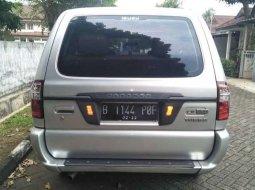 Jual mobil Isuzu Panther LV 2012 bekas, DKI Jakarta