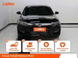 Honda Accord 2020 Banten dijual dengan harga termurah