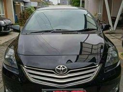 Jual cepat Toyota Vios G 2012 di DKI Jakarta