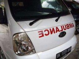 Dijual mobil bekas Kia Travello , Sumatra Utara