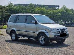Dijual mobil bekas Isuzu Panther GRAND TOURING, Jawa Tengah