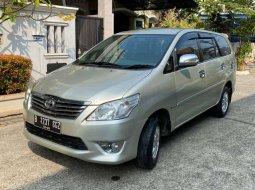 Toyota Kijang Innova 2009 Jawa Barat dijual dengan harga termurah