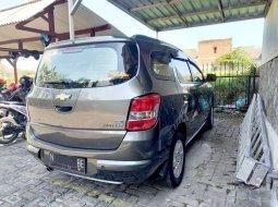 Chevrolet Spin 2021 Jawa Timur dijual dengan harga termurah
