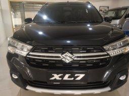Promo Suzuki XL7 Harga Terbaik Dijamin DP 14jt