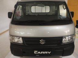 Promo Suzuki Carry Pick Up Harga Terbaik Dijamin DP 2,5jt