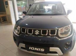 Promo Suzuki Ignis Harga Terbaik Dijamin DP 21jt