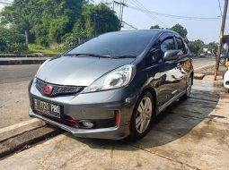 Jual mobil Honda Jazz RS 2012 A/T Termurahbdi Bogor