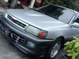 Jual Toyota Starlet 1997 harga murah di Banten