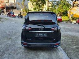 Toyota Sienta 2016 Kalimantan Timur dijual dengan harga termurah
