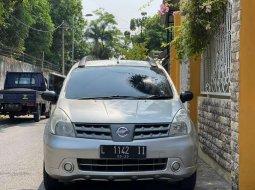 Mobil Nissan Grand Livina 2007 XV dijual, Jawa Timur