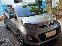 Kia Picanto 2013 Jawa Timur dijual dengan harga termurah