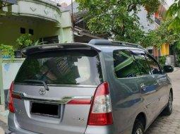 Mobil Toyota Kijang Innova 2015 2.5 G dijual, Jawa Barat
