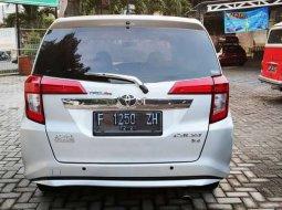 Jual mobil bekas murah Toyota Calya G 2016 di Jawa Tengah