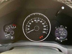 Jual cepat Honda HR-V E 2021 di Sumatra Selatan