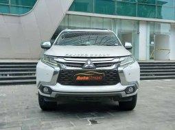 Mobil Mitsubishi Pajero Sport 2018 Dakar terbaik di Jawa Barat