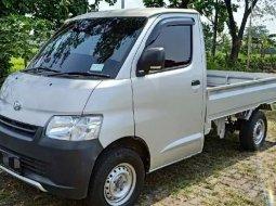 Jual cepat Daihatsu Gran Max Pick Up 2019 di Jawa Tengah