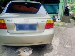 Dijual mobil bekas Toyota Vios , Jawa Barat