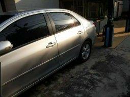 Toyota Vios 2008 Sumatra Selatan dijual dengan harga termurah