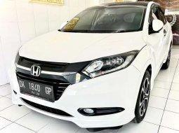 Honda HR-V 2015 Bali dijual dengan harga termurah