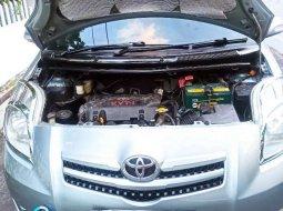 Jawa Tengah, Toyota Yaris 2008 kondisi terawat