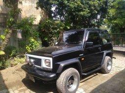 Mobil Daihatsu Feroza 1995 terbaik di Sumatra Selatan