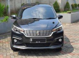 Dijual mobil bekas Suzuki Ertiga GX AT, Banten