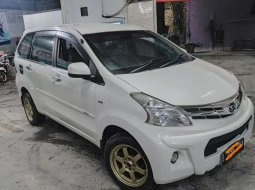 Mobil Daihatsu Xenia 2014 R SPORTY terbaik di DKI Jakarta
