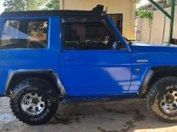 Daihatsu Feroza 1996 Kalimantan Selatan dijual dengan harga termurah