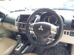 Jual mobil Mitsubishi Pajero Sport Exceed 2011 bekas, Jawa Barat