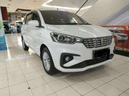 Suzuki Ertiga 2019 Jawa Timur dijual dengan harga termurah