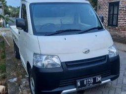 Jawa Timur, jual mobil Daihatsu Gran Max 2018 dengan harga terjangkau