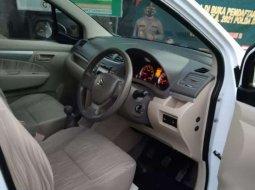 Jual mobil Suzuki Ertiga GL 2017 bekas, Bali