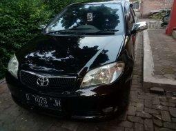 Jawa Tengah, jual mobil Toyota Vios 2008 dengan harga terjangkau