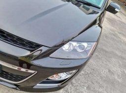DKI Jakarta, jual mobil Mazda CX-7 2010 dengan harga terjangkau