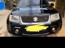 Dijual mobil bekas Suzuki Grand Vitara , Sumatra Utara