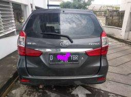 Jawa Barat, Daihatsu Xenia R 2018 kondisi terawat