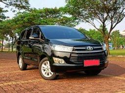 Banten, jual mobil Toyota Kijang Innova G 2016 dengan harga terjangkau