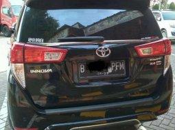 Mobil Toyota Kijang Innova 2018 V dijual, Jawa Tengah