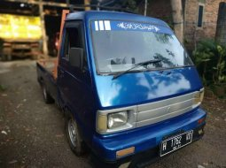 Jual mobil Suzuki Carry Pick Up 1994 bekas, Jawa Tengah