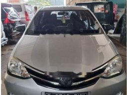 Jual mobil bekas murah Toyota Etios Valco E 2016 di Banten