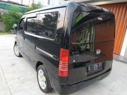 Mobil Daihatsu Gran Max 2008 AC terbaik di Jawa Tengah
