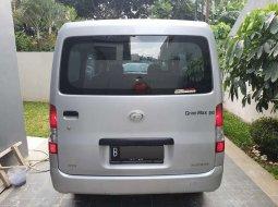 Dijual mobil bekas Daihatsu Gran Max D, DKI Jakarta