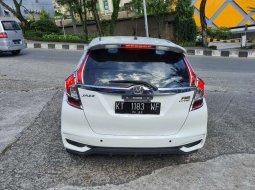 Honda Jazz 2018 Kalimantan Timur dijual dengan harga termurah