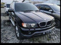 Dijual mobil bekas BMW X5 , Sumatra Utara
